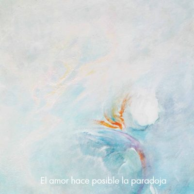 10) poemas, poesia