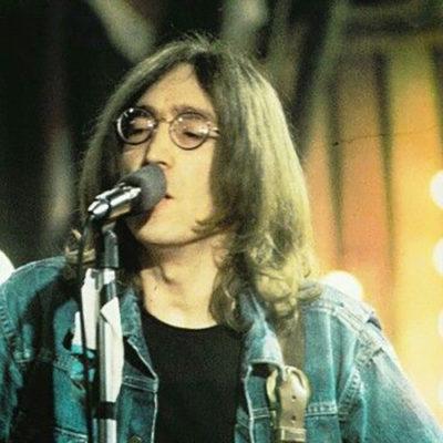 10a John Lennon
