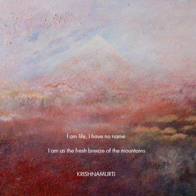11) poemas, poesia