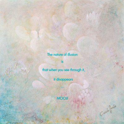 15_1) poemas, poesia
