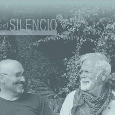 2) 2 en el Silencio Carlo Forte & Sergio Linares