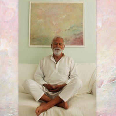 2) meditacion, silencio