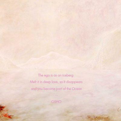 4_1) poemas, poesia