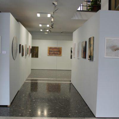 Calrlo Forte - pittore di Tenerife - www.fortecarlo.com