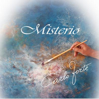 Misterio - Carlo Forte